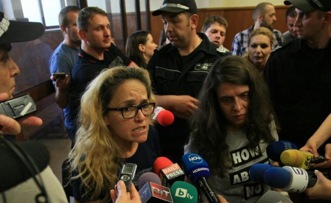 """Иванчева намеси и """"Артекс"""", иска да става евродепутат"""