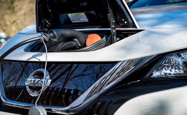 Китай заменя субсидиите с квоти за е-коли