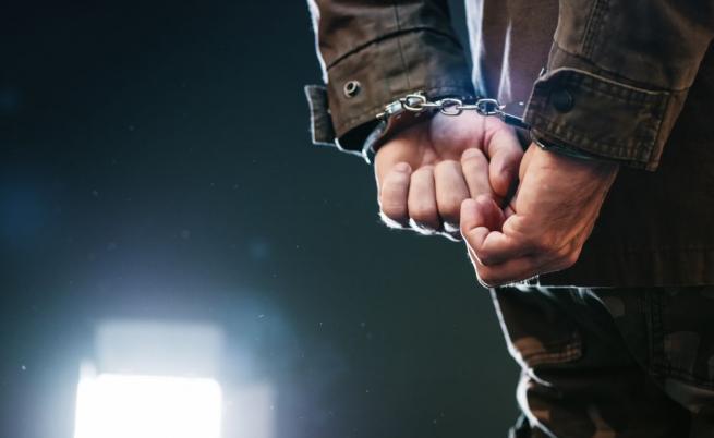 Обвиниха в тероризъм швейцарец, тръгнал за Сирия през България
