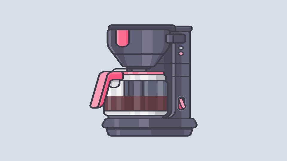 афе кафе машина полезно съвети