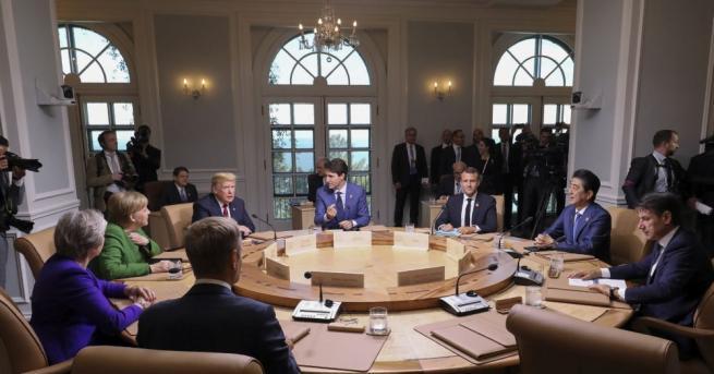 Русия трябва да промени подхода си преди да може да