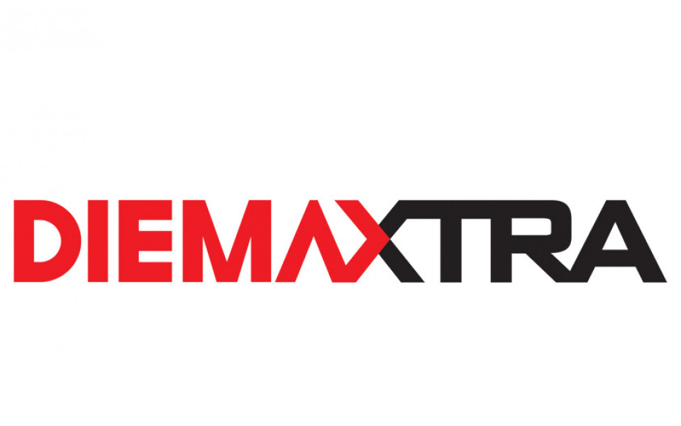 """Стартира предаването  """"Новините от Мондиала"""" по DIEMA XTRA"""