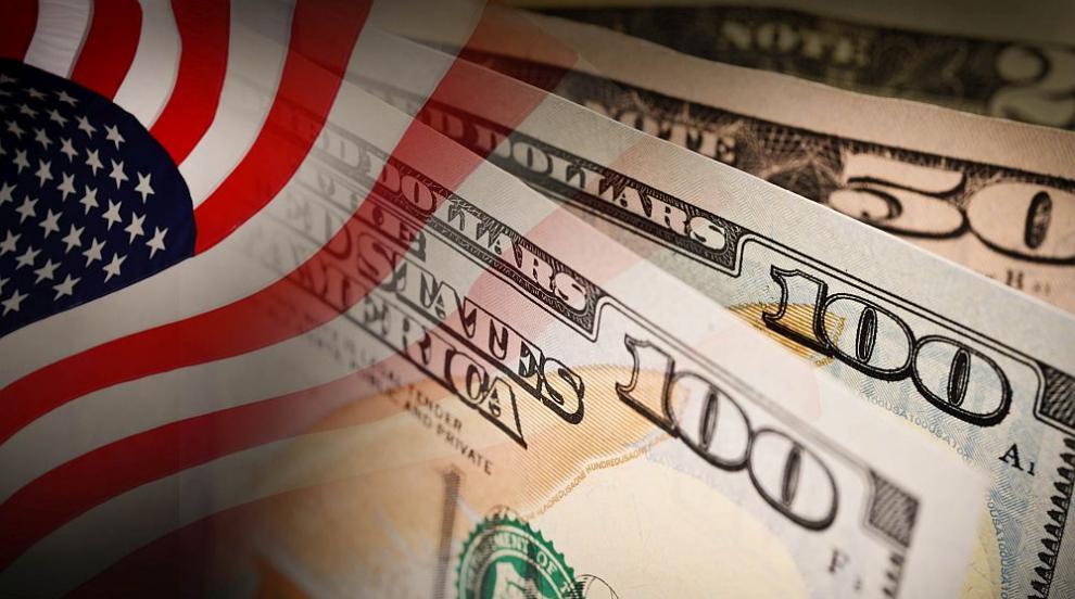 САЩ наложиха санкции на руски бизнесмени и фирми заради кибератаки