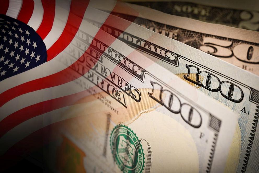 САЩ са най-конкурентната икономика в света за първи път от десетилетие, сочи доклад - Бизнес - DarikNews.bg