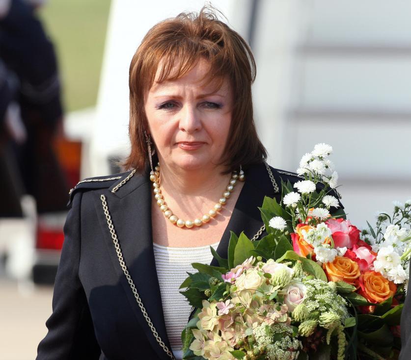 - Бракът на Владимир и Людмила Путини продължи близо 30 години. Той е сключен на 28 юли 1983 г.