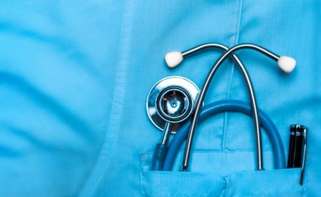 Дете почина след тежка пневмония в Пазарджик