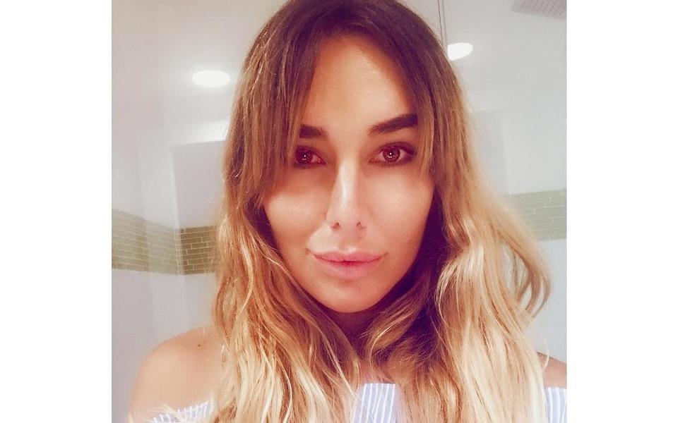 Елица Костова отпадна рано на сингъл в Манчестър
