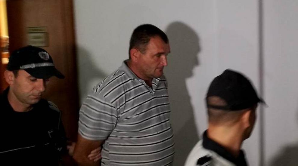 Труповски, който уби един и рани седем в катастрофа: Не си броя чашките с...