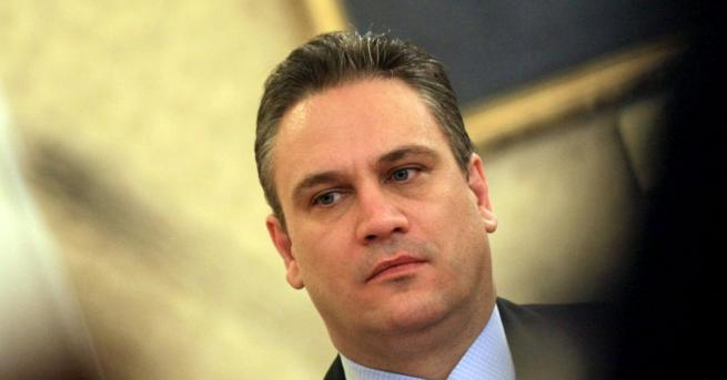 Делян Пеевски е изряден данъкоплатец според антикорупционната комисия Антикорупционната комисия