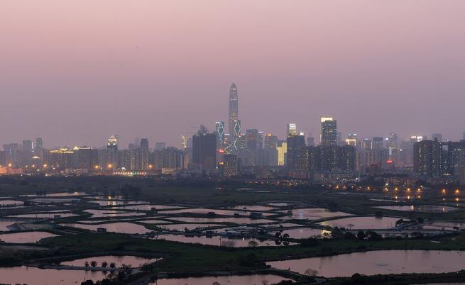 Китай намалява митата и ще стимулира вносни стоки