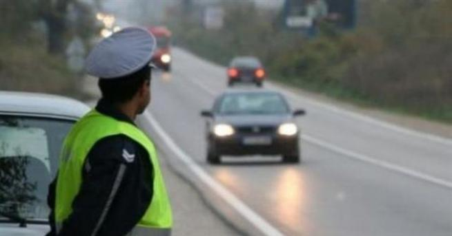 Започват работа смесените българо-румънски екипи по безопасност на движението в