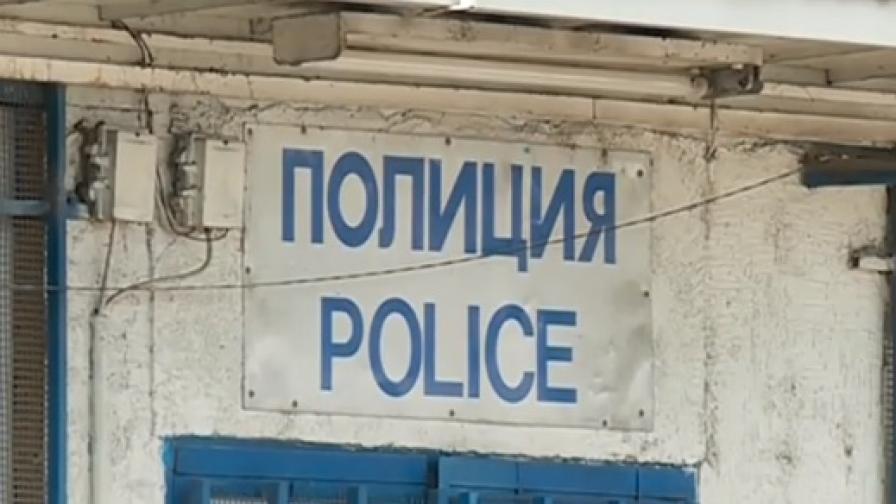 """Боят в """"Христо Ботев"""": заради проституция"""