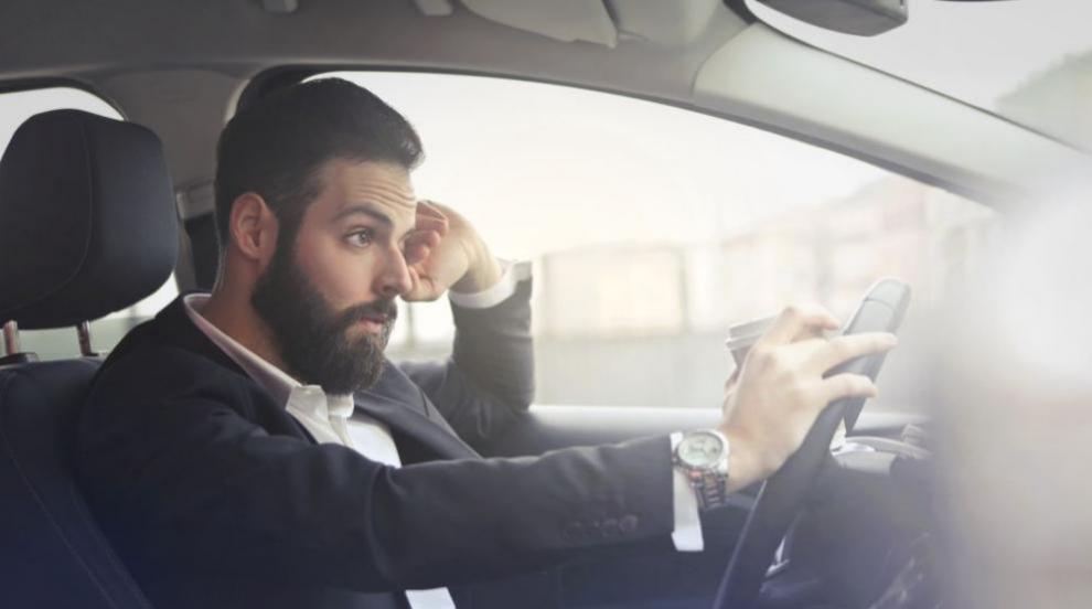 Лекари застават зад идеята кандидат-шофьори да се тестват за сънна апнея