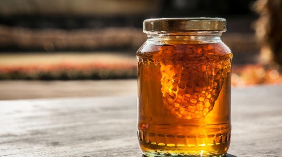 Тайното лекарство на египетските медици: Пчелният мед