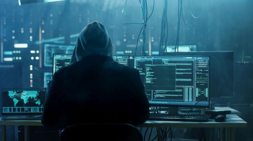 """Най-скандалните """"хакери с черни шапки"""" в света (ВИДЕО)"""