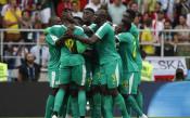 Сенегал пречупи беззъб тим на Полша на Мондиала