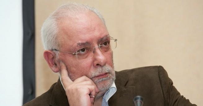 Управителният съвет на Българската стопанска камара (БСК) избра на днешното