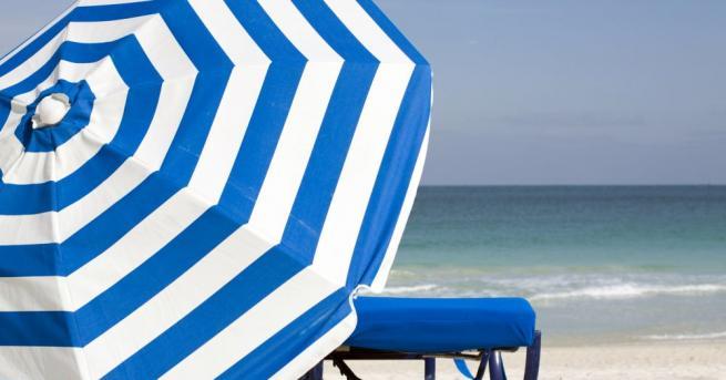 Правителството определи концесионерите на морските плажове