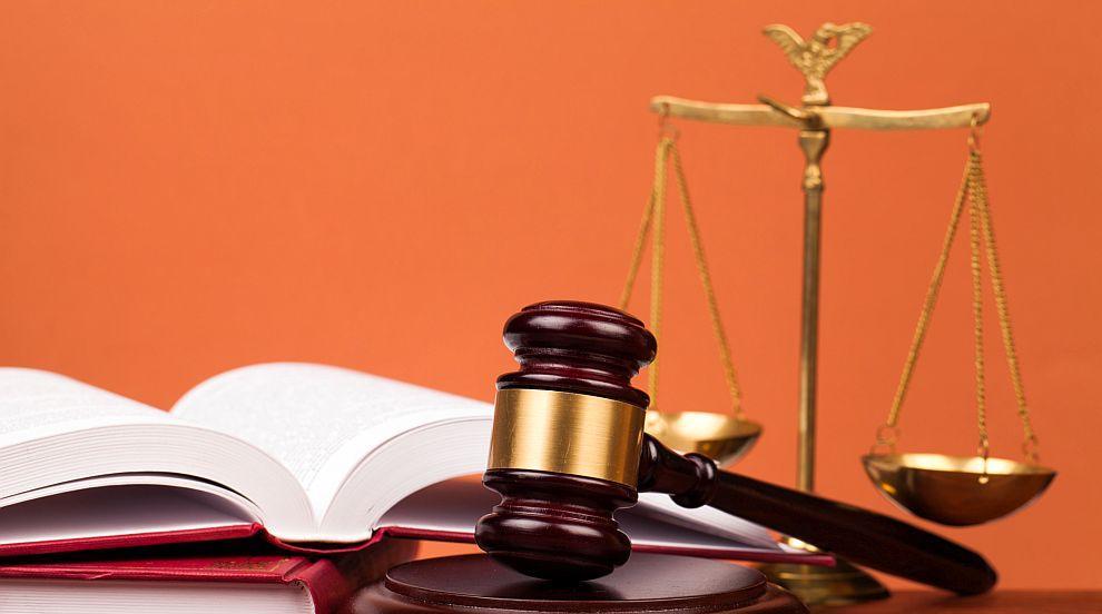 Наш съд призна правата на гей двойка (ВИДЕО)