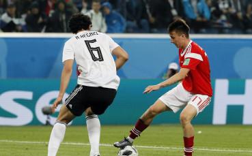 Юве вдигна мизата за Головин, но не по вкуса на ЦСКА