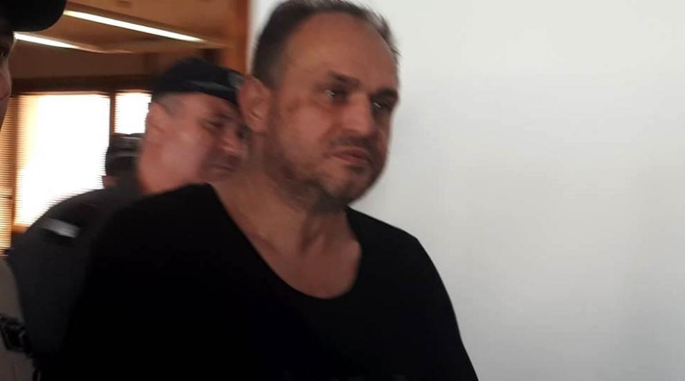 Борислав, задържан за убийството на сестра си: Беше пияница, но я обичах