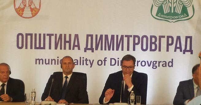 С три пъти се увеличава финансирането на деветте български медии