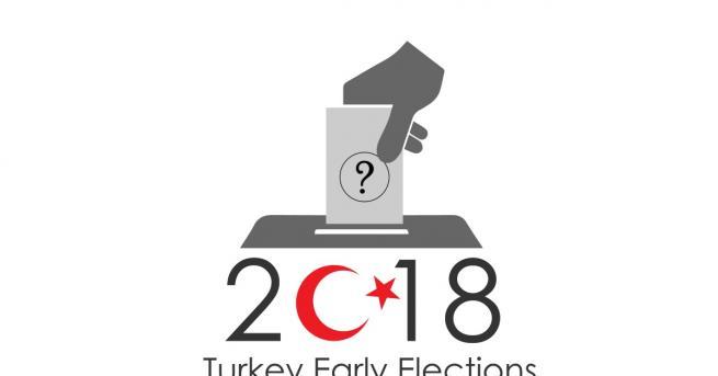 Турските избиратели (над 56 млн. души) са призовани да гласуват