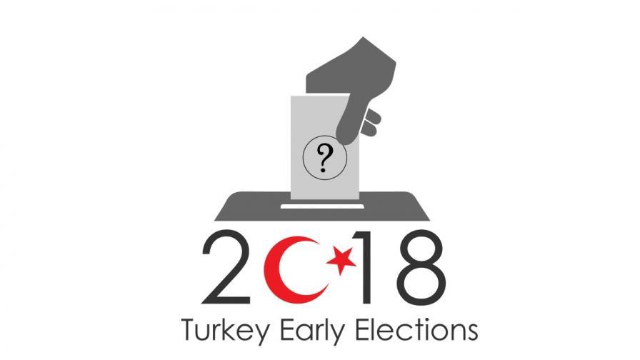 Избори в Турция: Ще продължи ли да властва Ердоган