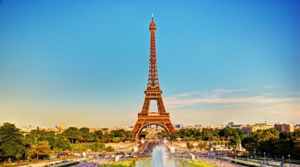 Най-разочароващите туристически атракции в света...