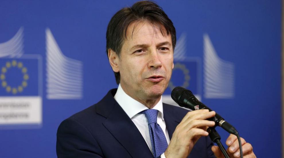 Европейски вестници: Италия обърка плановете за срещата за миграцията в...