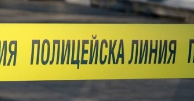 65-годишен пешеходец бе блъснат в Добрич и почина, съобщават от