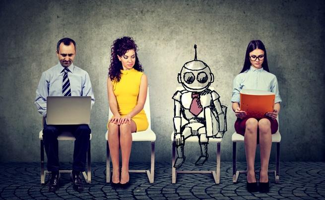 Защо изкуственият интелект не може да решава лесни задачи