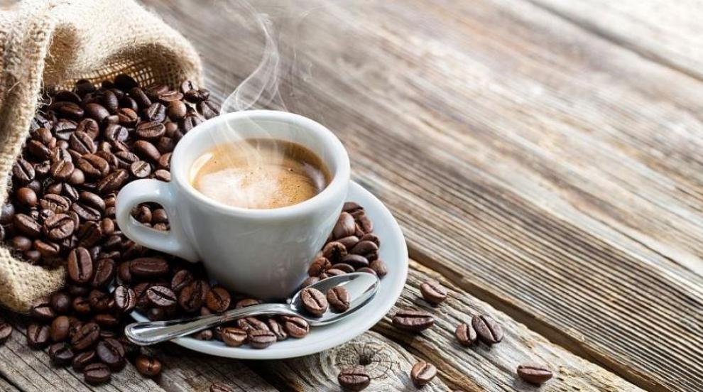 Категоричната полза от кафето: Напитката удължава живота