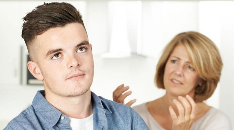 Каква е разликата между добрия и мъдрия родител? (ВИДЕО)