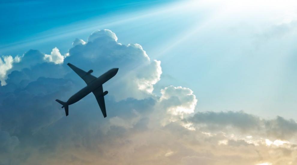 Пиян пилот забавил полет от Лондон за Токио