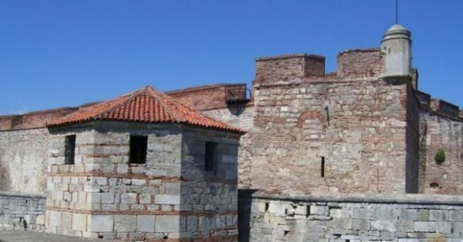 Със средства на областна администрация и община Видин възстановяват плажната