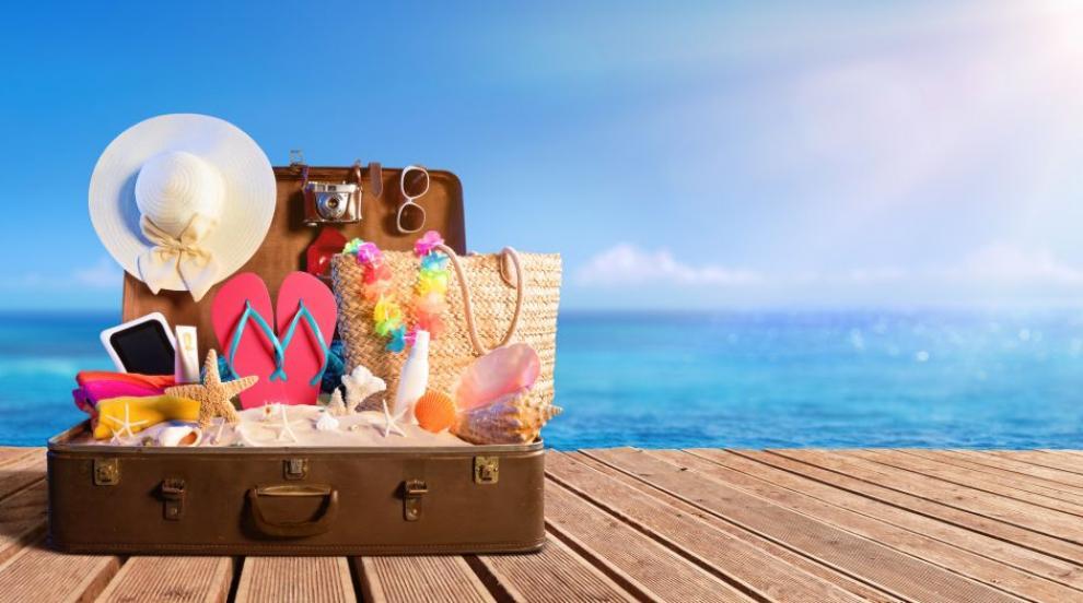 Хотелиери: Поскъпване на почивките това лято няма да има, а догодина