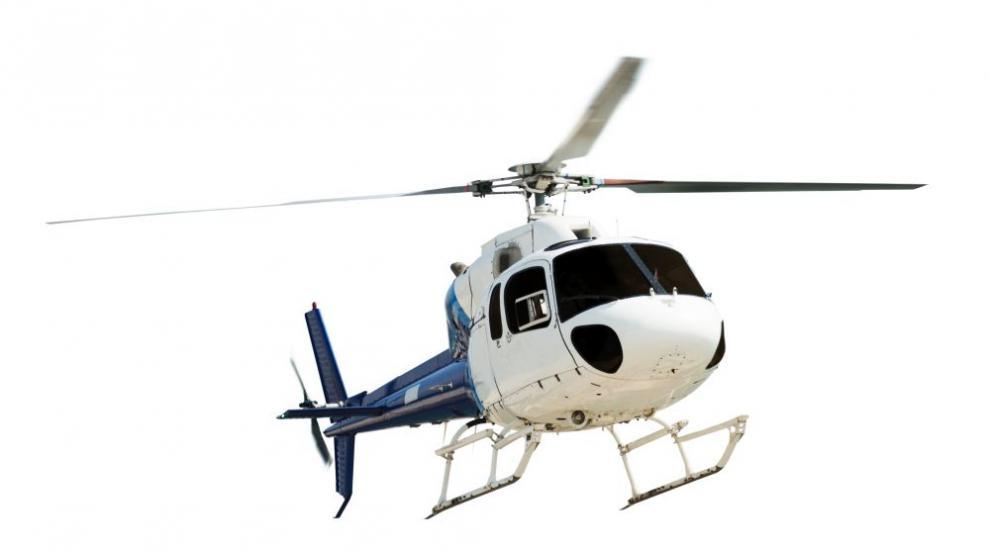 След преследване с хеликоптер: Заловиха българи в Италия