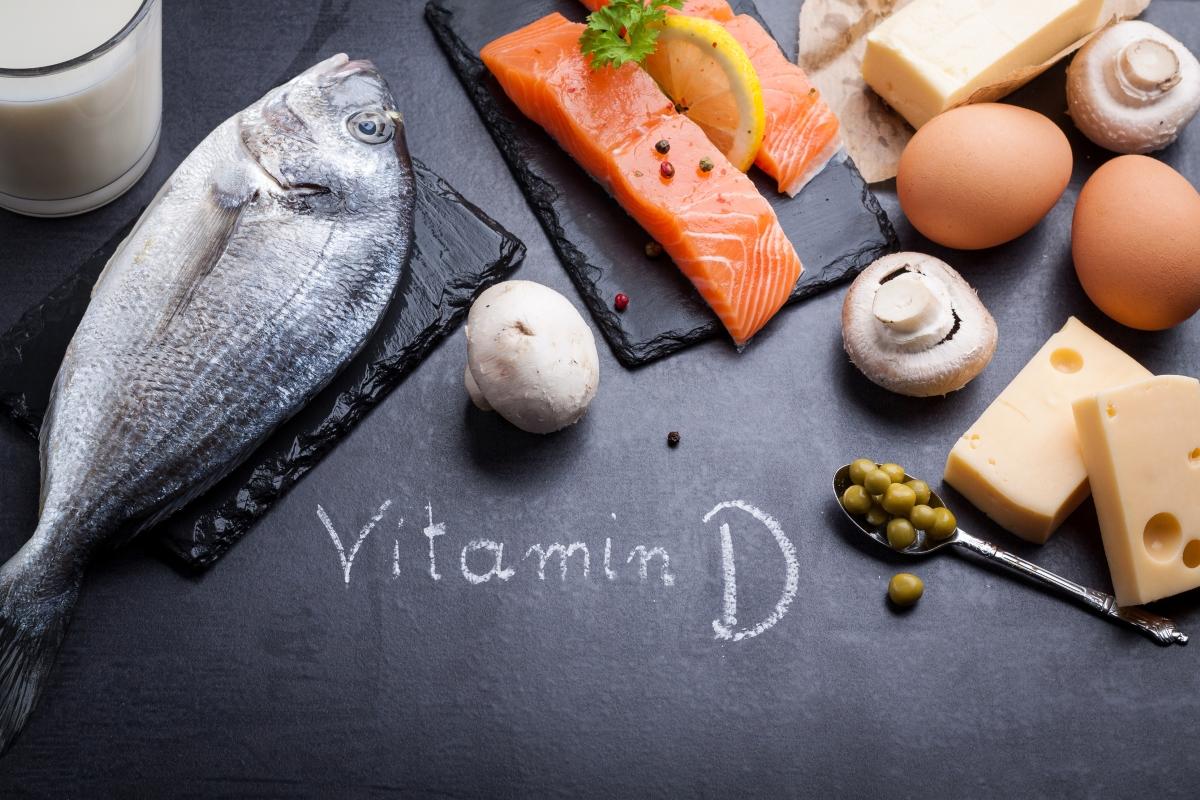 Оказва се, че благодарение на ходенето пеша, тялото ни успява да произведе повече витамин D, или слънчевият витамин. Именно той помага на имунната система да се справя с болестите и да бъде силна.