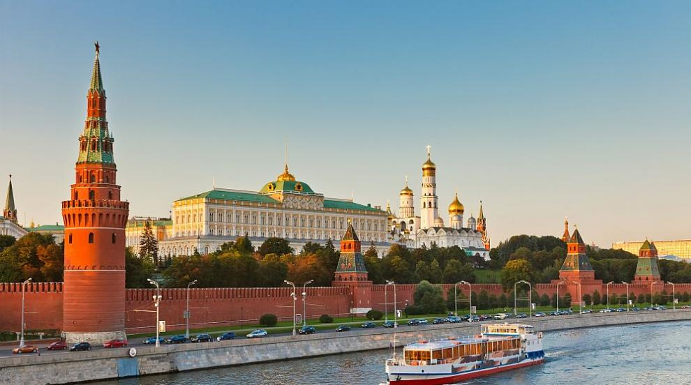 Евакуираха над 50 000 души в Русия заради фалшиви сигнали за бомба