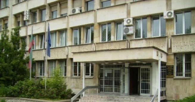 29-годишен служител на полицията в Кюстендил е с разкъсан подбедрен