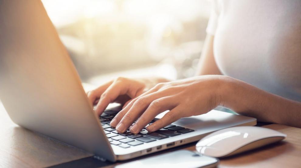 10 полезни сайта, за които вероятно не се чували (ВИДЕО)