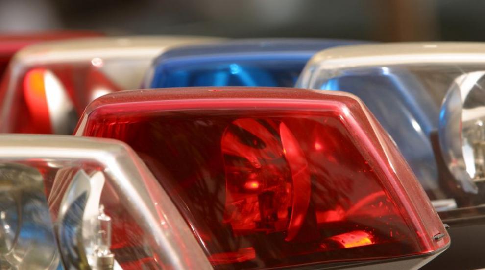 Полицията в Торонто издирва записи на нападението