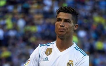 Реал ще купува много скъп футболист, за да замени CR7