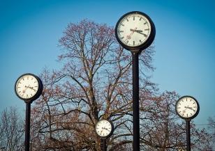 Иска ли Европа лятното часово време