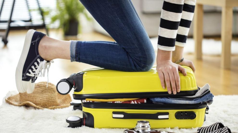 Българите са пътували най-много в страната през четвъртото тримесечие на...