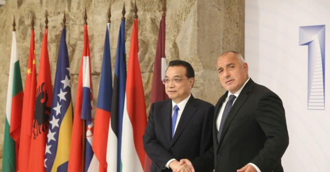 Китай ще внася тютюневи листа от България Китай ще внесе