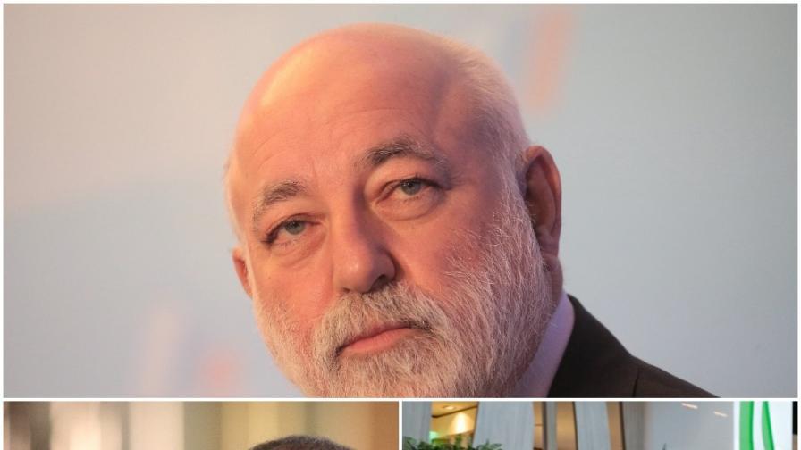 Кои са най-богатите руснаци