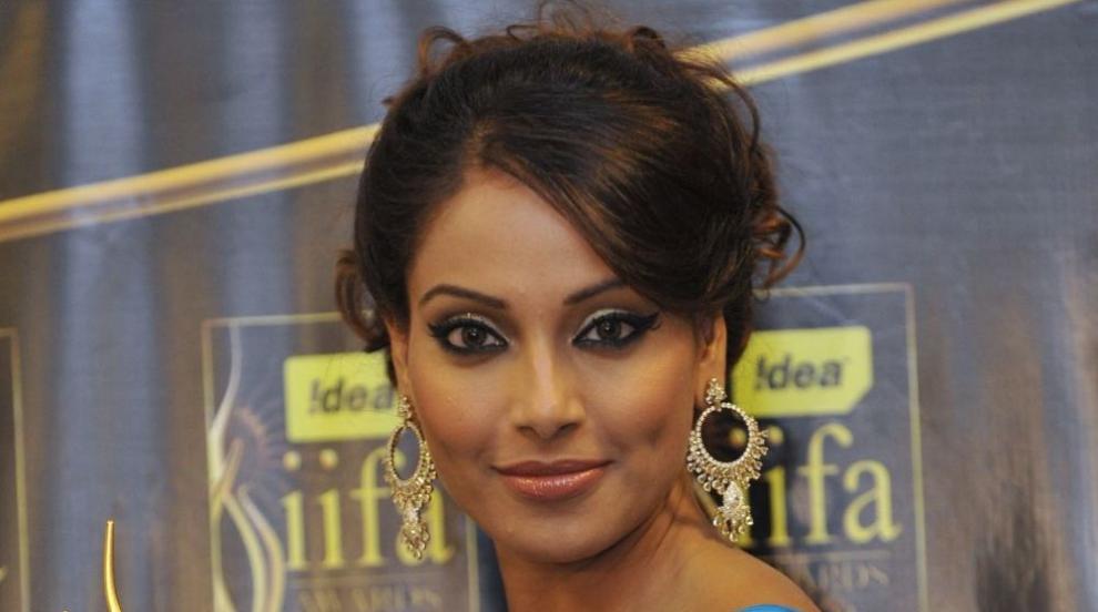 Тайните за красота на една изумително красива индийска актриса (СНИМКИ)