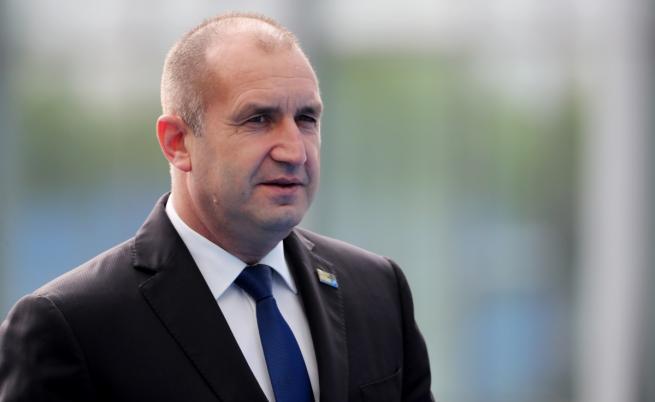 Президентът наложи вето върху промените в Административнопроцесуалния кодекс